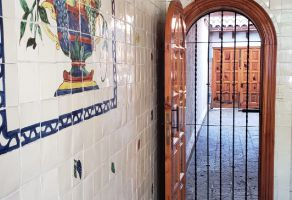 Foto de casa en venta en Prado Churubusco, Coyoacán, DF / CDMX, 22113539,  no 01