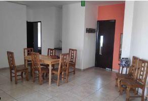 Foto de departamento en renta en Aztlán, San Andrés Cholula, Puebla, 22466369,  no 01
