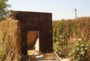 Foto de terreno habitacional en venta en Azabache, San Pedro Tlaquepaque, Jalisco, 16864942,  no 01