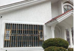 Foto de oficina en renta en Jardines Universidad, Zapopan, Jalisco, 13201379,  no 01