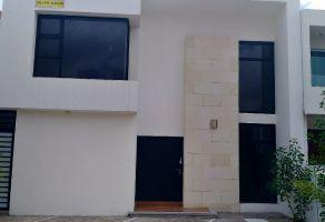 Foto de casa en venta en Loma Juriquilla, Querétaro, Querétaro, 15236954,  no 01