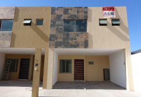Foto de casa en venta en Zapopan, Tepic, Nayarit, 5082731,  no 01