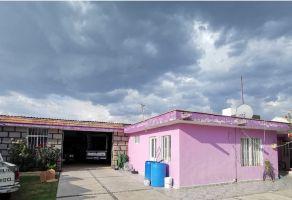 Foto de casa en venta en Granjas Banthi, San Juan del Río, Querétaro, 17488615,  no 01