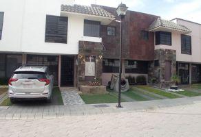Foto de casa en venta en Villas de Santa María, Tonanitla, México, 18638609,  no 01