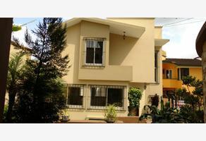 Foto de casa en venta en 17 14, nuevo córdoba, córdoba, veracruz de ignacio de la llave, 0 No. 01