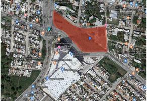 Foto de terreno industrial en venta en 17 185, vista alegre, mérida, yucatán, 6938107 No. 01