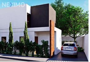 Foto de departamento en venta en 17 205, méxico norte, mérida, yucatán, 20628409 No. 01