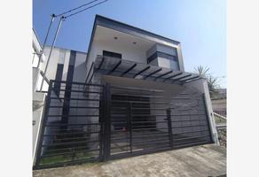 Foto de casa en renta en 17 3815, nuevo córdoba, córdoba, veracruz de ignacio de la llave, 0 No. 01