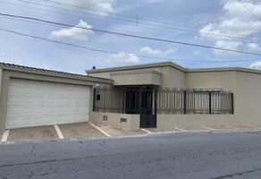Foto de casa en venta en 17 49, matamoros centro, matamoros, tamaulipas, 7119351 No. 01