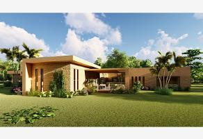 Foto de terreno habitacional en venta en 17 93, méxico, mérida, yucatán, 0 No. 01