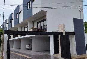 Foto de casa en renta en 17 a , montebello, mérida, yucatán, 0 No. 01