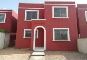 Foto de casa en venta en 17 b 00, villas de tixcacal, mérida, yucatán, 0 No. 01