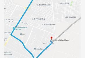 Foto de casa en venta en 17 de mayo coto # 23, las moras, tlajomulco de zúñiga, jalisco, 6873542 No. 02