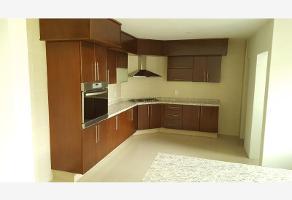 Foto de casa en venta en 17 de mayo coto 23, las moras, tlajomulco de zúñiga, jalisco, 6924727 No. 01