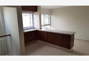 Foto de casa en venta en 17 de mayo coto 23, las moras, tlajomulco de zúñiga, jalisco, 6924727 No. 02
