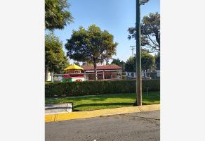 Foto de casa en venta en 17 de mayo coto 23, las moras, tlajomulco de zúñiga, jalisco, 6959580 No. 02