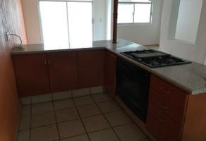 Foto de casa en renta en 17 de mayo , la tijera, tlajomulco de zúñiga, jalisco, 6743182 No. 02