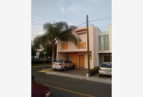 Foto de casa en venta en 17 de mayo n/d, las moras, tlajomulco de z??iga, jalisco, 6243376 No. 01