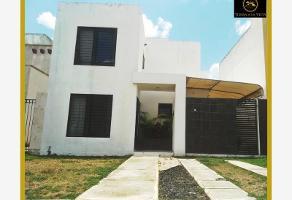 Foto de casa en venta en 17 , gran santa fe, mérida, yucatán, 0 No. 01