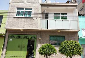 Foto de casa en venta en 17 , juárez pantitlán, nezahualcóyotl, méxico, 0 No. 01
