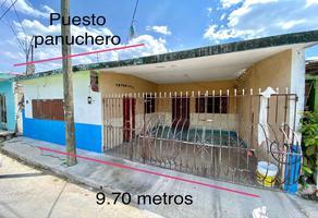 Foto de casa en venta en 17 , kanasin, kanasín, yucatán, 0 No. 01