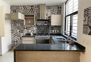 Foto de casa en venta en 17 mayo 10, villas de la tijera, tlajomulco de zúñiga, jalisco, 0 No. 03