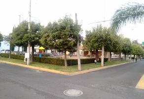 Foto de casa en venta en 17 mayo n/d, las moras, tlajomulco de zúñiga, jalisco, 6245140 No. 01