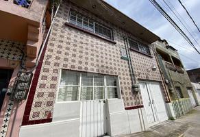 Foto de casa en renta en 17 , moctezuma 1a sección, venustiano carranza, df / cdmx, 0 No. 01