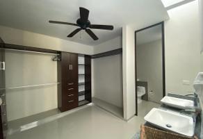 Foto de casa en renta en 17 , montebello, mérida, yucatán, 14347786 No. 04