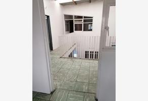 Foto de casa en venta en 17 norte 7209, la loma norte, puebla, puebla, 17661355 No. 01