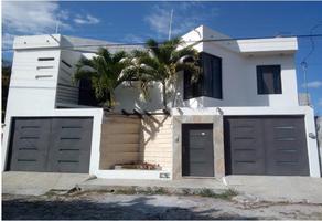 Foto de casa en renta en 17 norte poniente 1580, el mirador, tuxtla gutiérrez, chiapas, 0 No. 01