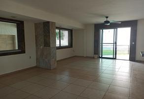 Foto de casa en renta en 17 norte poniente , el mirador, tuxtla gutiérrez, chiapas, 18276072 No. 01