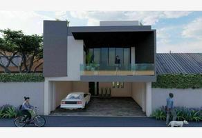 Foto de casa en venta en 17 norte poniente entre 2a. y 4a. poniente , miravalle, tuxtla gutiérrez, chiapas, 0 No. 01