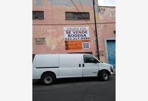 Foto de bodega en venta en 17 oriente 202, el carmen, puebla, puebla, 0 No. 01