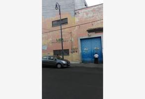 Foto de bodega en venta en 17 oriente 202, el carmen, puebla, puebla, 6243401 No. 01