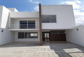 Foto de casa en venta en 17 poniente 1312 san pedro cholula , santa maría xixitla, san pedro cholula, puebla, 0 No. 02