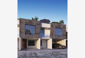Foto de casa en venta en 17 poniente 1312, zerezotla, san pedro cholula, puebla, 0 No. 01