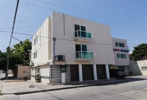 Foto de local en renta en 17 poniente sur , xamaipak, tuxtla gutiérrez, chiapas, 16272703 No. 01