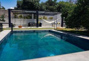 Foto de casa en venta en 17 sur , solares grandes, atlixco, puebla, 0 No. 01