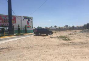 Foto de terreno comercial en venta en Del Solar, Juárez, Chihuahua, 12762996,  no 01