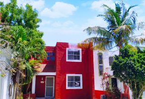 Foto de casa en renta en Vista Alegre Norte, Mérida, Yucatán, 14427172,  no 01