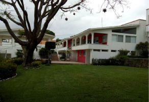 Foto de casa en venta en Lomas de Cortes, Cuernavaca, Morelos, 15571601,  no 01
