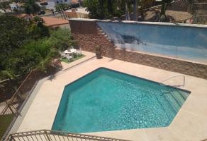 Foto de casa en venta en Miramar, Guaymas, Sonora, 21554705,  no 01
