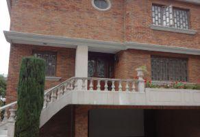 Foto de casa en venta en Los Alpes, Álvaro Obregón, DF / CDMX, 13665198,  no 01