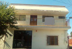 Foto de local en venta y renta en Ciudad Obregón Centro (Fundo Legal), Cajeme, Sonora, 21850551,  no 01