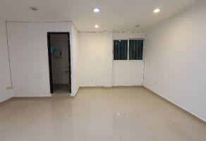 Foto de oficina en renta en Lindavista Norte, Gustavo A. Madero, DF / CDMX, 15769235,  no 01
