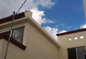 Foto de casa en renta en Antigua Santa Rosa, Apodaca, Nuevo León, 21380126,  no 01