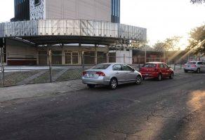 Foto de terreno comercial en venta en Ciudad Del Sol, Zapopan, Jalisco, 6454109,  no 01