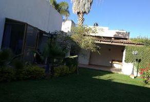 Foto de oficina en renta en Residencial Patria, Zapopan, Jalisco, 5519692,  no 01
