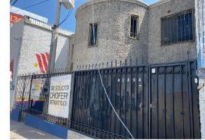 Foto de oficina en renta en Miguel Hidalgo, Saltillo, Coahuila de Zaragoza, 20961504,  no 01